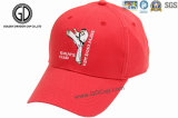 Wholesale OEM Cheap Promotional Baseball Cap and Hat