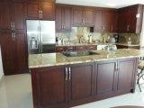 Custom Made Kitchen Cabinets Solid Wood Furniture Set Kitchen Cabinets