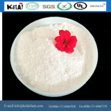 Zinc Oxide 99% Active Free Sample