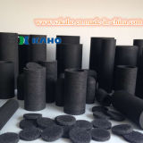 Activated Carbon Filter Cartridge for Water Purifier