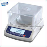 Lab Scales Balances Precision Analytical Weighing Balance 3kg