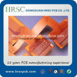 8 Layer FPC and Buried Hole PCB for Electric Cooker, Cooker PCB Manufacturer