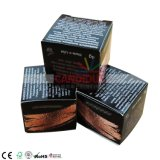 Half Price Packaging Box Packing Box Paper Box Paper Bag Manufacturing