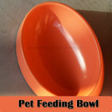 Customized Durable Pet Bowl for Wide Mouth Pet