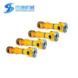 A1 - 1 Industrial Parts Cardan Shaft