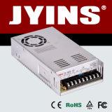 400W 5V/12V/15V/24V/36V LED AC/DC Switching Mode Power Supply