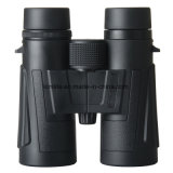 (KL10070) Waterproof 8X42b Binocular Telescope, Easy Carry Folding Binoculars