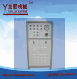 Electric Heating Steam Boiler (18KW)