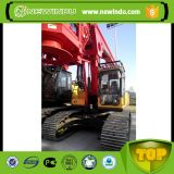 Ce Approved Big Rotary Drilling Rig Sany Sr280 with Price