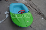 Inflatable Bumper Water Boat (WB01)
