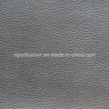 Strong Scratch Resistant Furniture Leather (QDL-53236)