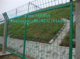 Superior Quality Wire Mesh Fence with Lower Price