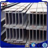 High Quality Welded Europe Standard H Beam Steel