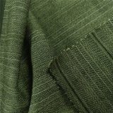 Xh082062 Worsted Fabric Wool Suits Fabric Wool Jacket Fabric, Wool Trousers Fabric, Wool Tailor Fabric Wool Suit Vest Fabric, Wool Coat Fabric Wool Fabric