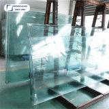 Unbreakable Tempered Float Door Glass Price
