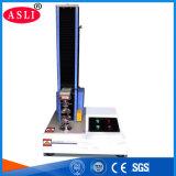 Desktop Tensile Strength Testing Machine with Economic Price