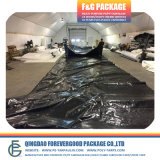 Manufacture Any Size Precast Insulated Tarps