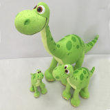 Good Price Soft Plush Dinosaur Stuffed Doll Toy