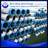 Gi Galvanized Steel Pipe/Hot Galvanized Steel Pipe