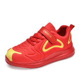 Wholesale Cheap Low Price Fashion Sneaker Running Shoes Men Causal Sport Shoes