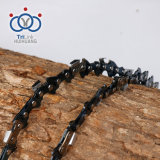 Chinasaw Chain China Manufacturer Full- Chisel Saw Chain with Best Quality