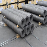 High Quality Electrical Conductivity High Power Carbon Graphite Electrodes