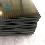 Jiangsu Horyen Wholesale Custom Size CNC Cutting Glass Carbon Fiber Board