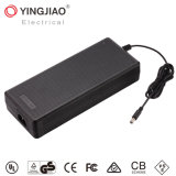 China Fob 18V 500mA Surface PRO Charger (Laptop/Switching Mobile Phone/Game Player)