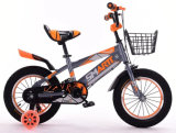 Wholesale Cheap Kids Bike / Bicycle for 8 Years Old