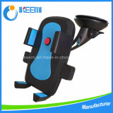 360 Degree Car Mobile Phone Holder