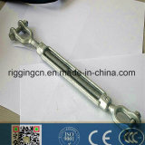 Forged Turnbuckle Us Type with Jaw-Eye -Hook-Stud FF-T791b