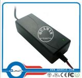 6V 0.5A Sealed Lead Acid Battery Charger