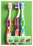 Excellent Adult Toothbrush with Best Bristle