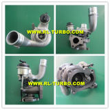 Turbocharger/Turbo Gt1544s, 700830-5001s 700830-0001 454165-0001, 7700107795, 7700108030 53039880014, 53039880047, 703753-5001s
