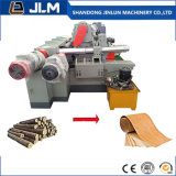 Woodworking Machinery for Veneers