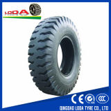 Cheap High Quality 1600-24 OTR Tire for Loders