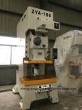 Good Price and High Precision Power Press Machine Zya-160ton