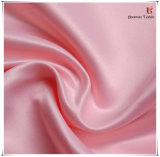 Light Stretch Sateen, Satin Fabric for Garment or Dress
