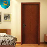 Morden Style Interior Room Composite Door