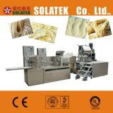 5-Stages Automatic Noodle Making Machine