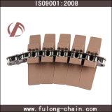 Plastic Flat Top Conveyor Chain (TS550SS-P, TS635SS-P, TS762SS-P, TS826SS-P)