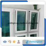 Sliding Window/Building Material/Aluminum Profile/Aluminum/Glass Window/Aluminum/Metal Window