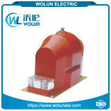 Jdzx8 6kv 10kv High Voltage Indoor Voltage Transformer