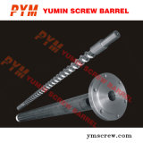 Screw and Barrel for Blowing Film Machine