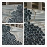 G. I. Grooved End Carbon Steel Pipe for Fire