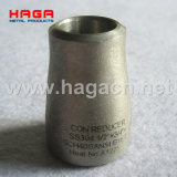 Stainless Steel Ecc Reducer Pipe Fitting