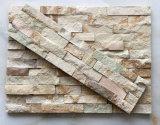 Sandstone Culture Stone for Interior&Exterior Decoration