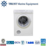 Marine Laundry Dryer Price, Tumble Dryer Price