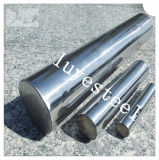 Stainless Steel Round Bar& Angle Bar