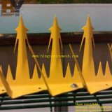 Security Spikes Anti Climb Spike Razor Wall Spike
